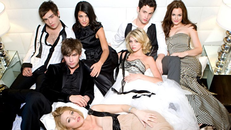 Gossip-Girl-Featured