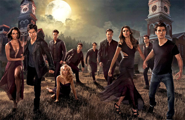 The-Vampire-Diaries-Season-7-Release-Date