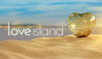 love_island_itv