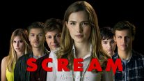 Scream-Season-1