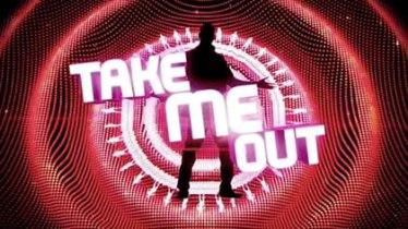 Take-me-out-image
